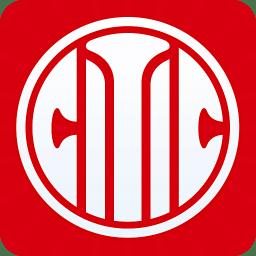 中信银行手机银行客户端app下载_中信银行手机银行客户端app最新版免费下载