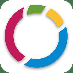 fooview悬浮球最新版app下载_fooview悬浮球最新版app最新版免费下载
