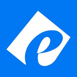 域名手机版app下载_域名手机版app最新版免费下载