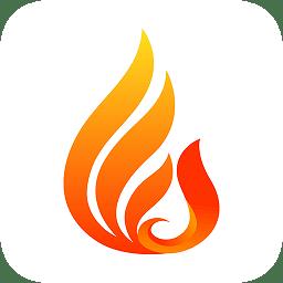 魅力恩平app下载_魅力恩平app最新版免费下载