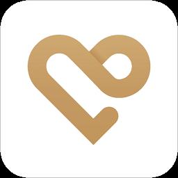 心够智家app下载_心够智家app最新版免费下载
