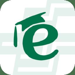 邮银e学app下载_邮银e学app最新版免费下载
