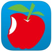 挂机三国红包版冰鸟版app下载_挂机三国红包版冰鸟版app最新版免费下载