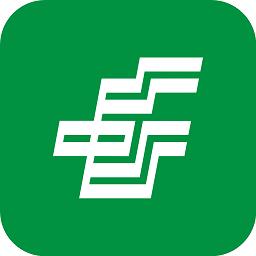 邮政邮客行正式版app下载_邮政邮客行正式版app最新版免费下载