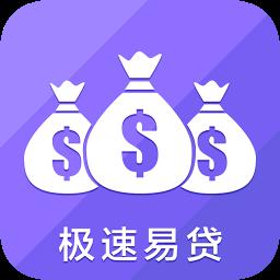 果盘曹操手游app下载_果盘曹操手游app最新版免费下载