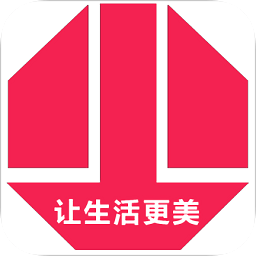 第四消费商城app下载_第四消费商城app最新版免费下载
