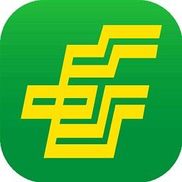 中国邮政普服监督最新版app下载_中国邮政普服监督最新版app最新版免费下载