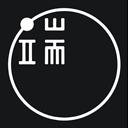 真红之刃小米版app下载_真红之刃小米版app最新版免费下载