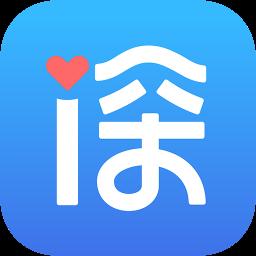 i深圳(深圳市统一政务服务app)app下载_i深圳(深圳市统一政务服务app)app最新版免费下载
