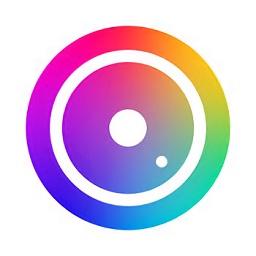 procam5手机版app下载_procam5手机版app最新版免费下载