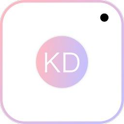 kodacamapp下载_kodacamapp最新版免费下载