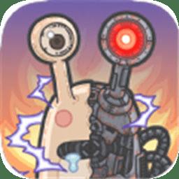 华为最强蜗牛手游app下载_华为最强蜗牛手游app最新版免费下载