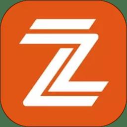 至尊用车软件app下载_至尊用车软件app最新版免费下载