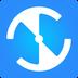 手机红外空调遥控器app下载_手机红外空调遥控器app最新版免费下载