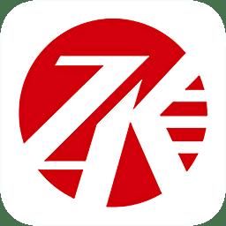 职考网教育app下载_职考网教育app最新版免费下载