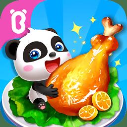 宝宝美食帮帮忙app下载_宝宝美食帮帮忙app最新版免费下载