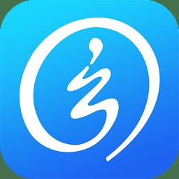 智慧宁乡教育缴费平台app下载_智慧宁乡教育缴费平台app最新版免费下载