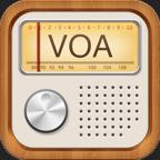 voa英语听力app下载_voa英语听力app最新版免费下载