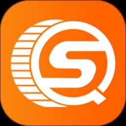省钱当家app下载_省钱当家app最新版免费下载
