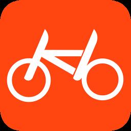 ok单车app下载_ok单车app最新版免费下载