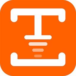 吉事办码上行动appapp下载_吉事办码上行动appapp最新版免费下载