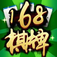 多酷斗罗大陆3龙王传说手游app下载_多酷斗罗大陆3龙王传说手游app最新版免费下载