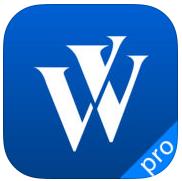 科幻塔防2游戏手机版app下载_科幻塔防2游戏手机版app最新版免费下载