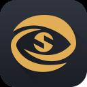 仙逆世界游戏手机版app下载_仙逆世界游戏手机版app最新版免费下载
