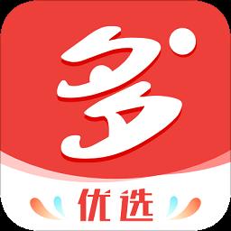 多点优选商城app下载_多点优选商城app最新版免费下载