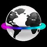 未定事件簿微信登录v1.0.1安卓版