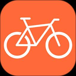 校易行手机版app下载_校易行手机版app最新版免费下载