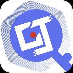 冻品管家app下载_冻品管家app最新版免费下载