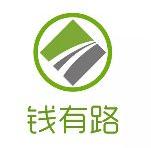 万年历大全app下载_万年历大全app最新版免费下载