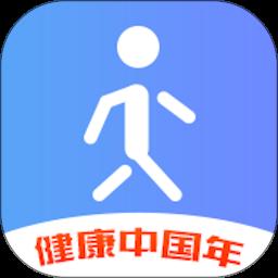 多步宝app下载_多步宝app最新版免费下载