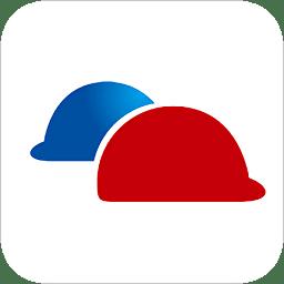 建设者之家app下载_建设者之家app最新版免费下载