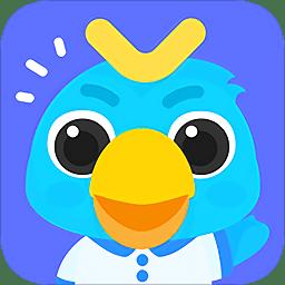魔方格外教app下载_魔方格外教app最新版免费下载