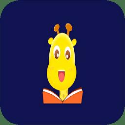 呦呦绘本app下载_呦呦绘本app最新版免费下载