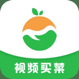 亿菜场app下载_亿菜场app最新版免费下载