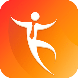 外勤365登录手机版app下载_外勤365登录手机版app最新版免费下载
