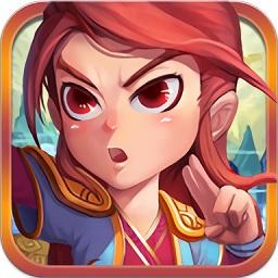 武侠ol至尊版礼包版app下载_武侠ol至尊版礼包版app最新版免费下载