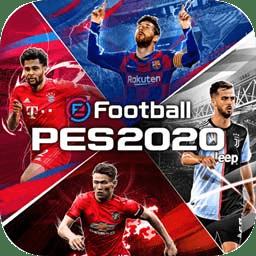实况足球oppo版本app下载_实况足球oppo版本app最新版免费下载