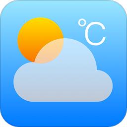 手机桌面天气预报appapp下载_手机桌面天气预报appapp最新版免费下载