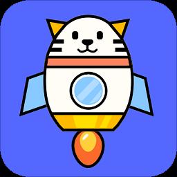 火箭猫单词app下载_火箭猫单词app最新版免费下载