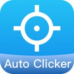 i点击器vip破解版app下载_i点击器vip破解版app最新版免费下载