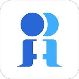 零活多多app下载_零活多多app最新版免费下载