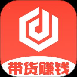 抖商之家app下载_抖商之家app最新版免费下载