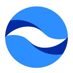 瞩目视频会议软件手机版app下载_瞩目视频会议软件手机版app最新版免费下载