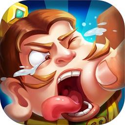 二弟扶我起来app下载_二弟扶我起来app最新版免费下载