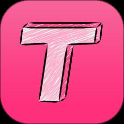 天天涂色app下载_天天涂色app最新版免费下载