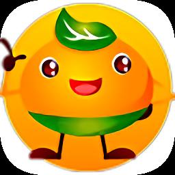 3733变态手游盒子app下载_3733变态手游盒子app最新版免费下载